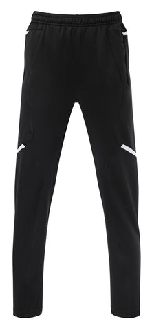 Genoa Female Trouser