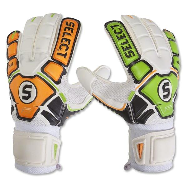 44 Goalkeeper Glove - Adult