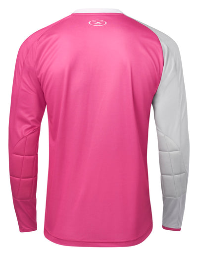 Centurion Goalkeeper Shirt