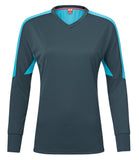 Provoke Goalkeeper Jersey Girls & Female