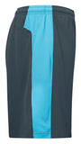 Provoke Goalkeeper Shorts Youth & Male