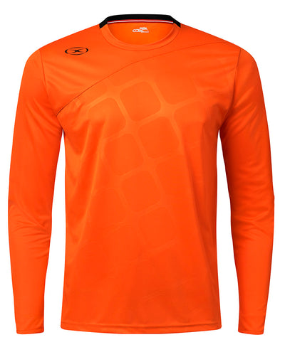 Instigator Goalkeeper Jersey - Youth & Adult