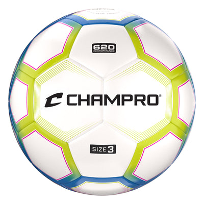 Internationale Soccer Ball