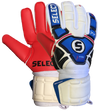 77 Slim Cut Goalkeeper Glover - Adult