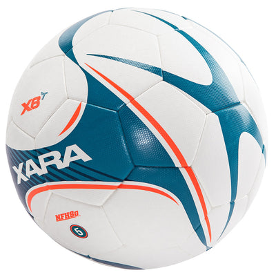 BX2 V2 Thermal Bonded Soccer Ball