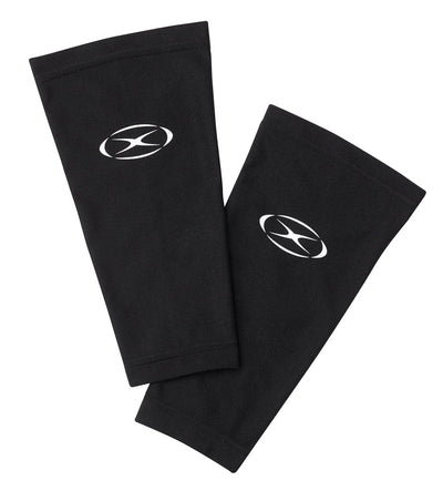 XG3 V2 Shin guard with Sleeve