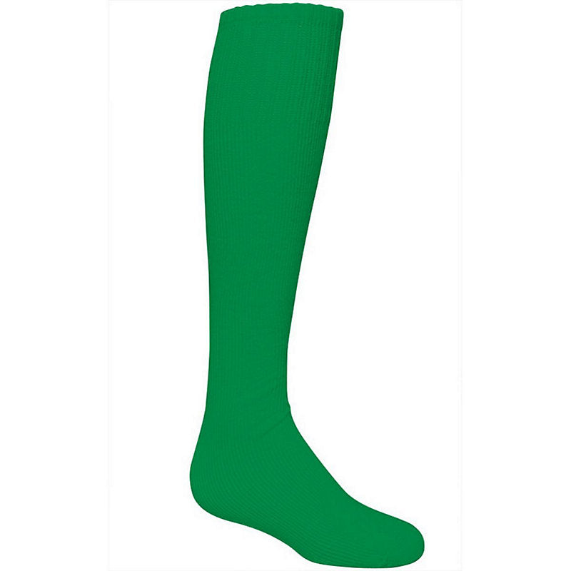 Athletic Soccer Sock