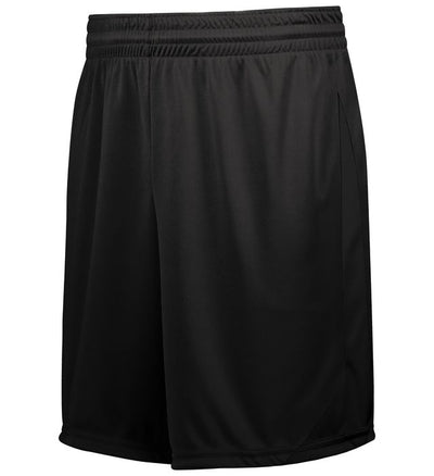 Athletico Shorts - Adult