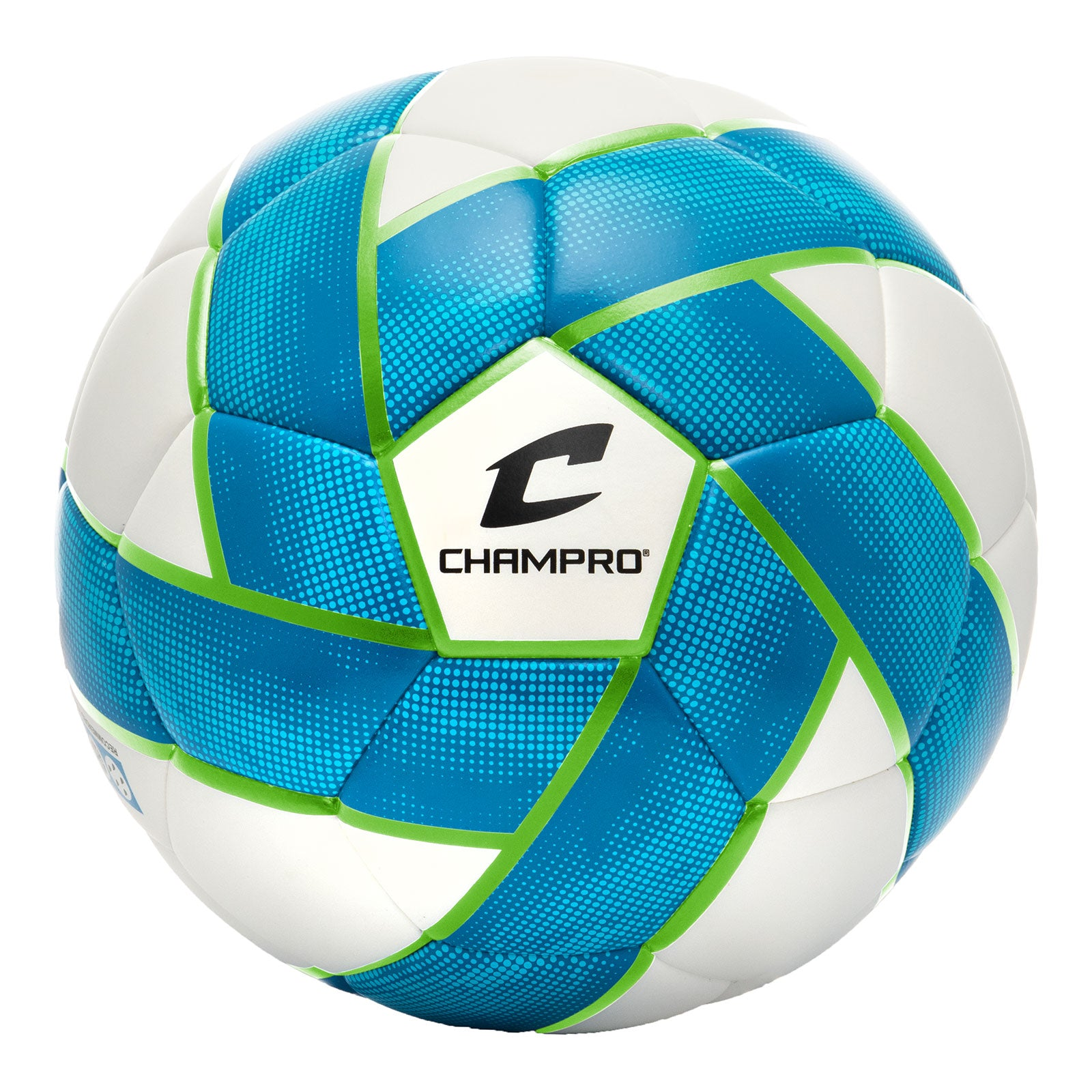 Catalyst Soccer Ball 1600