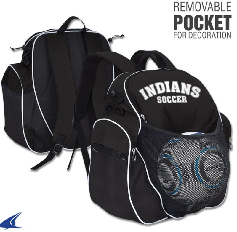 Champro Players backpack
