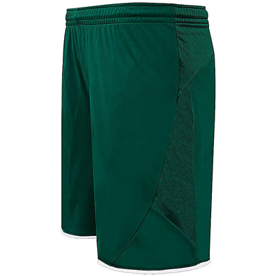 Club Soccer Short Adult