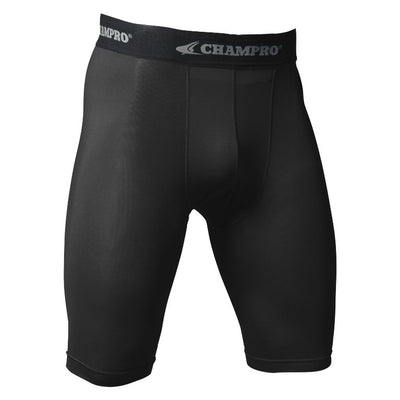 Compression Short Youth