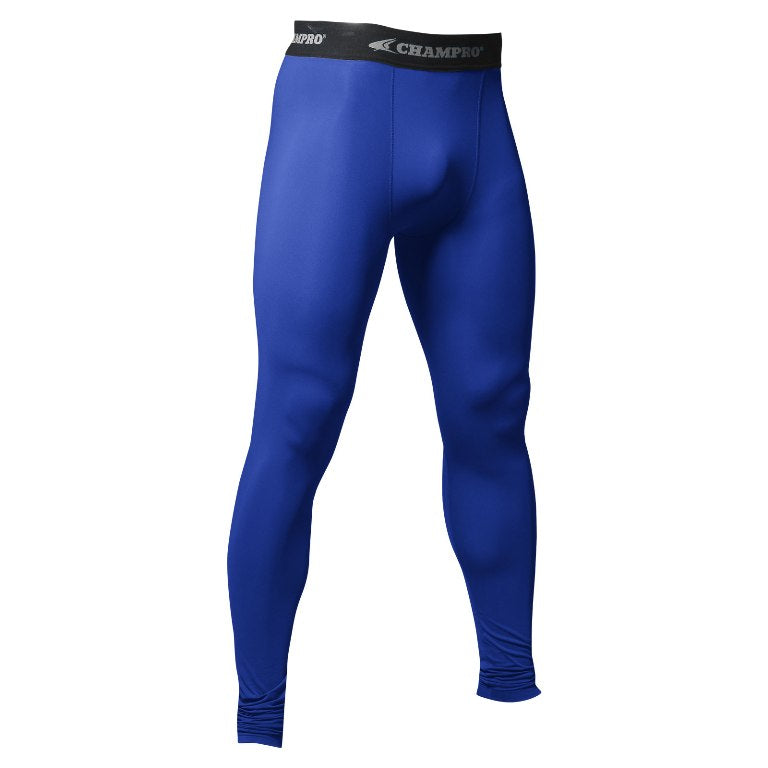 Compression Tight Youth