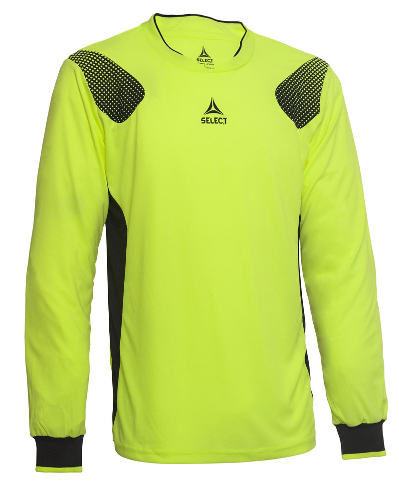Copenhagen GK Goalee Jersey Youth & Adult