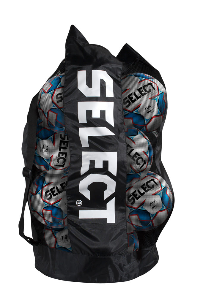 Duffle Ball Bag