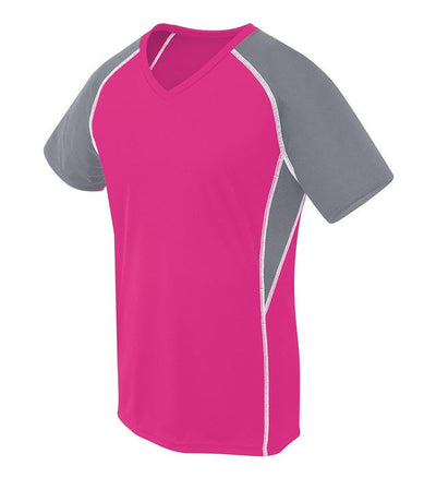 Evolution Female Jersey - Non Printed