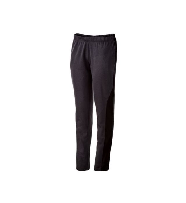 Flux Tapered Leg Pant - Women