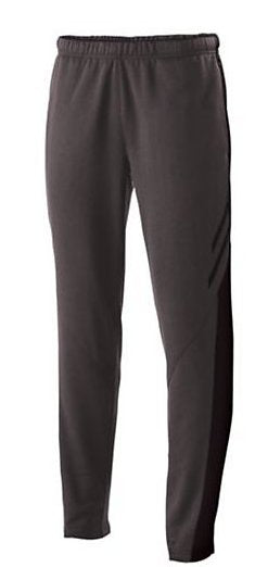Flux Tapered Leg Pant - Ladies