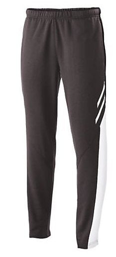 Flux Tapered Leg Pant - Youth