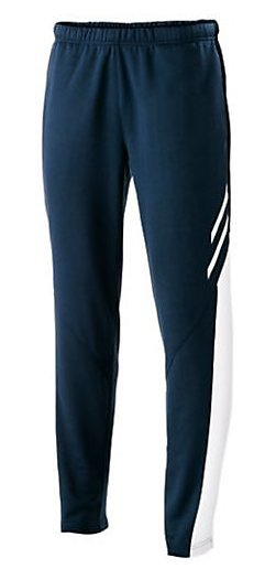 Flux Tapered Leg Pant - Adult