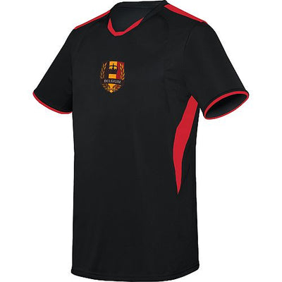 Globe International Youth Jersey