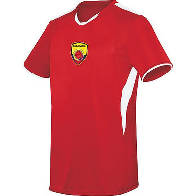 Globe International Adult Jersey