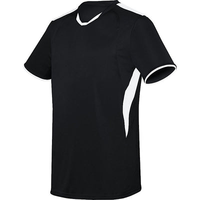 Globe Youth Recreational Jersey