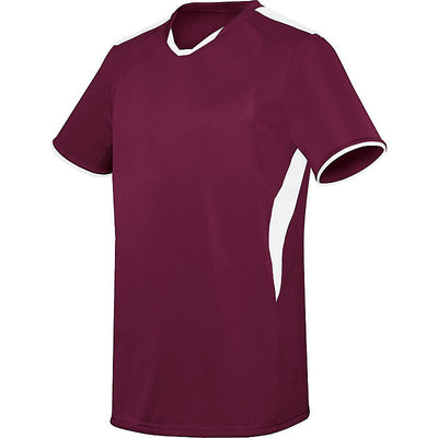 Globe Adult Recreational Jersey