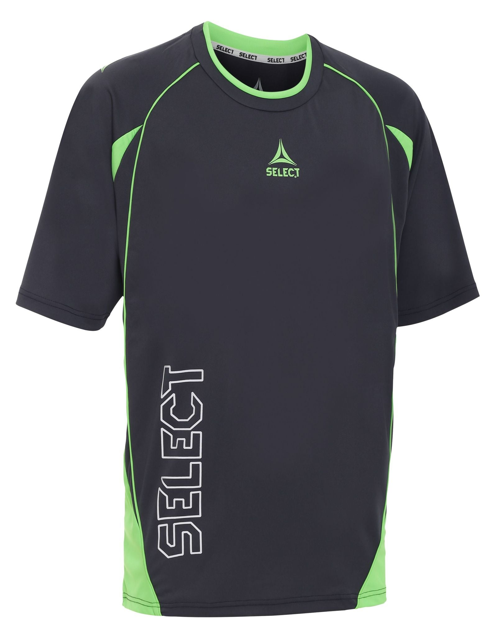 Florida SS Goalkeeper Jersey
