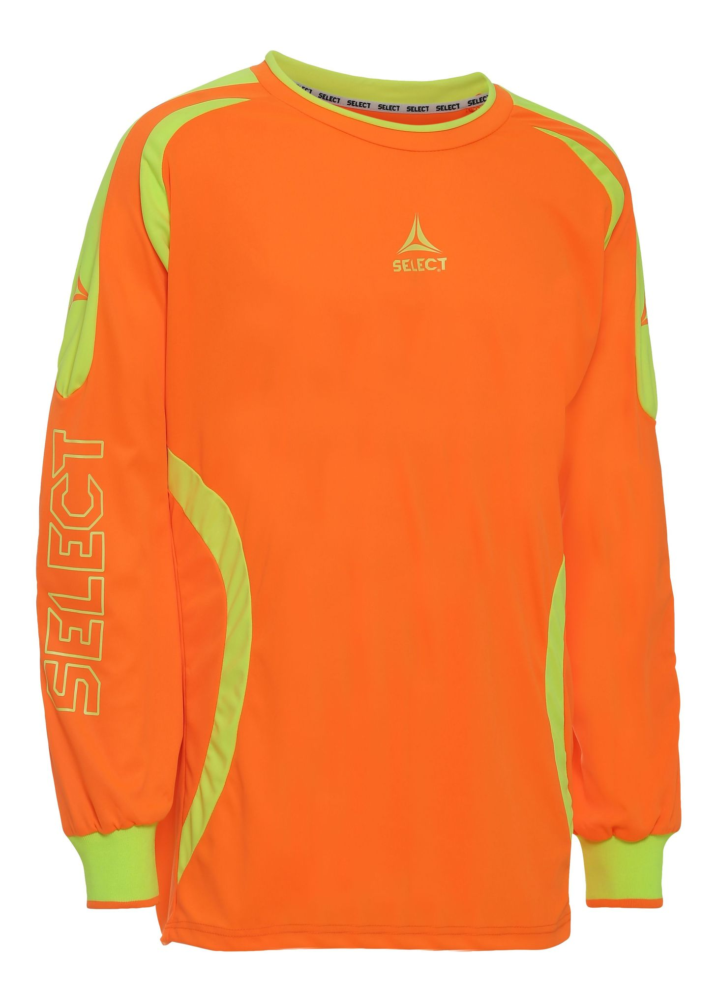 Ohio LS Goalkeeper Jersey