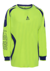 Texas LS Goalkeeper Jersey