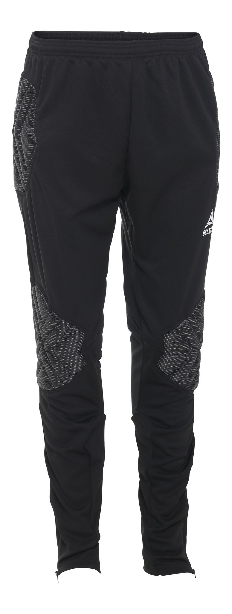 Utah GK Goalkeeper Pants