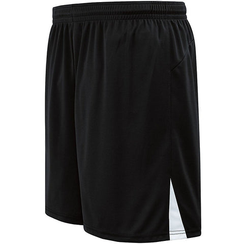 Ladies Hawk Soccer Short