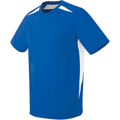 Hawk Youth Jersey