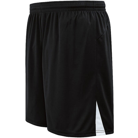 Hawk Soccer Short Adult