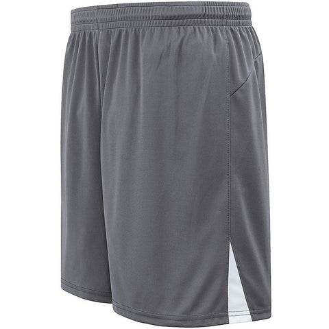 Hawk Soccer Short Youth