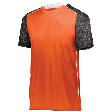 Hawthorn Adult Soccer Jersey