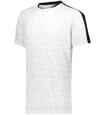 Hypervolt Youth Jersey
