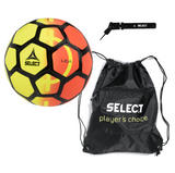 Liga Pack Soccer Ball