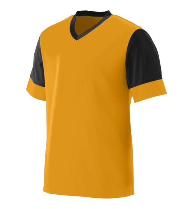 Lightning Youth Jersey