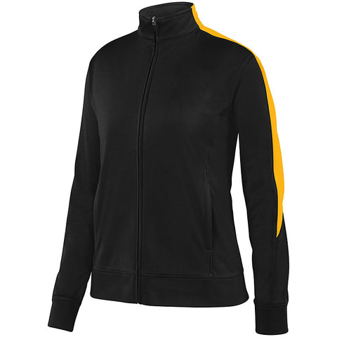 Medalist Jacket 2.0 - Ladies