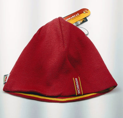 Club Monarcas Kids Beanie