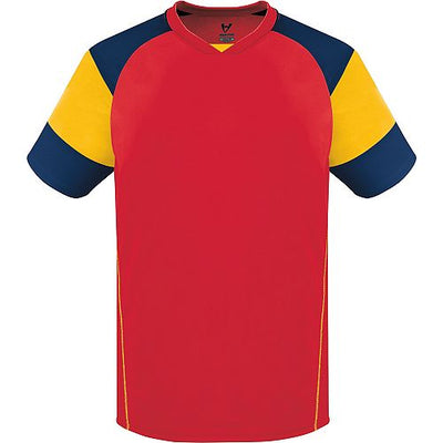 Mundo Youth - CLOSEOUT Jersey