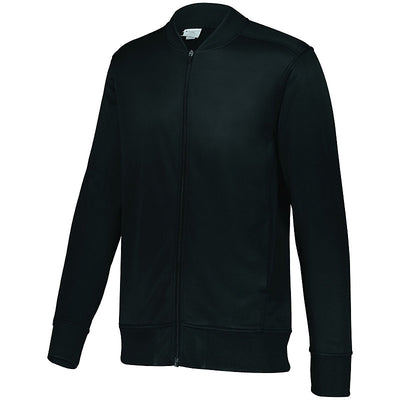 NEW - Trainer Jacket - Adult