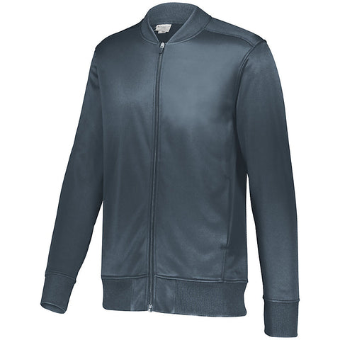 NEW - Trainer Jacket - Youth
