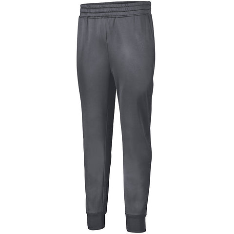 NEW - Performance Fleece Jogger - Adult