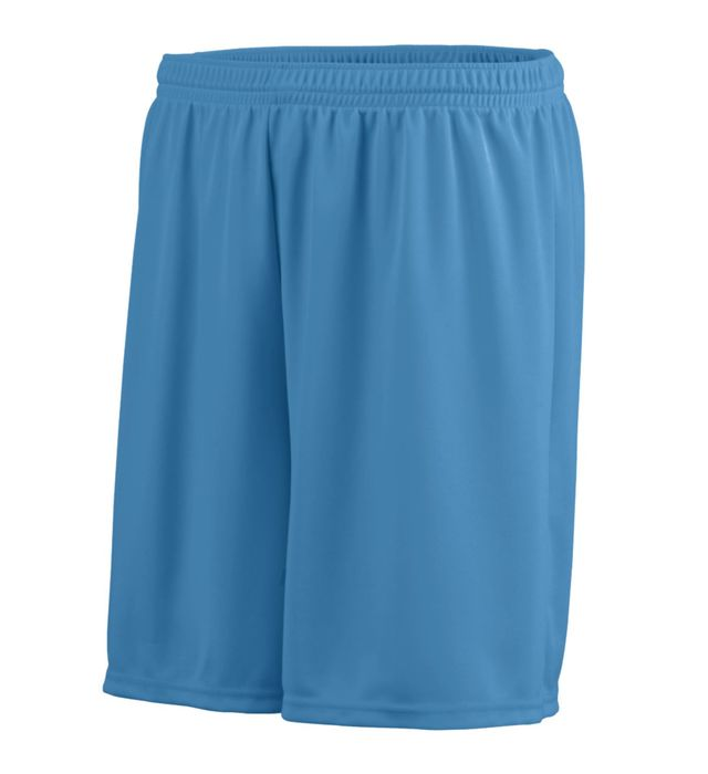 Octane Youth Shorts