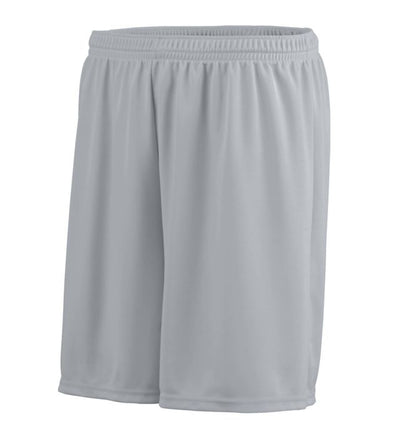 Octane Adult Shorts