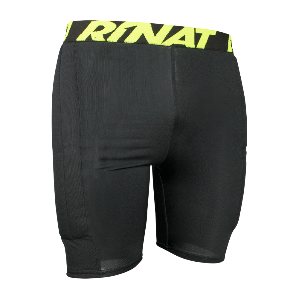 Padded Short - Youth