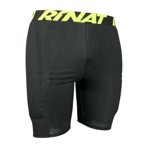 Padded Short - Adult